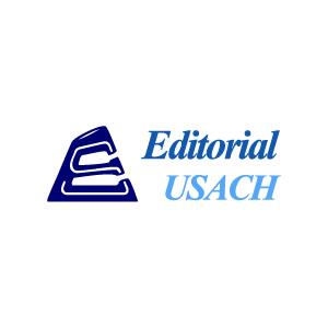 Centro Literario Usach