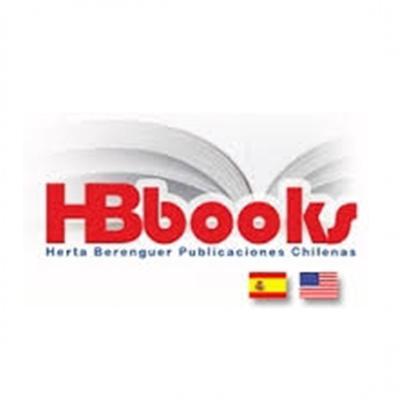 Herta Berenguer publicaciones chilenas