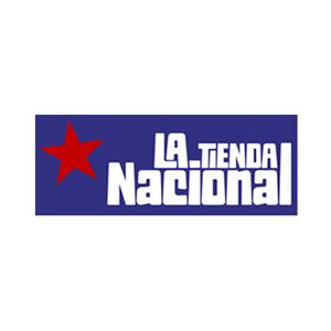 La Tienda Nacional