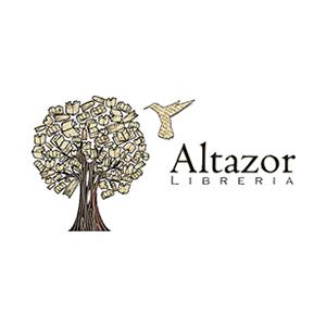 Libreria Altazor