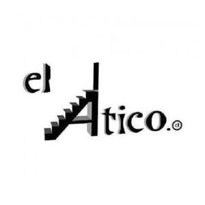 Libreria El Atico