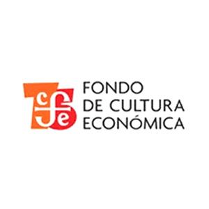 Librería Fondo de Cultura