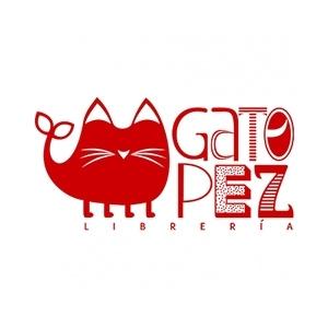 Librería Gato Pez