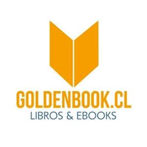 Libreria Golden Book
