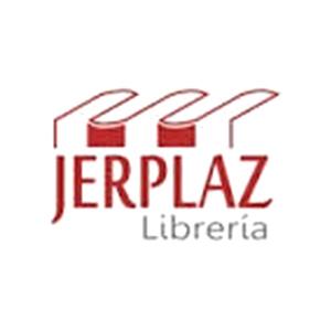 Librería Jerplaz