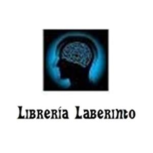 Libreria Laberinto