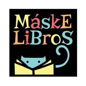 Libreria Maske Libros