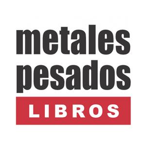 Librería Metales Pesados