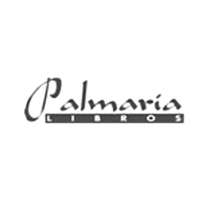 Librería Palmaria