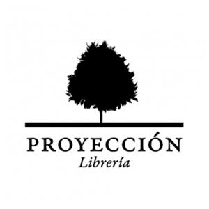 Librería Proyección