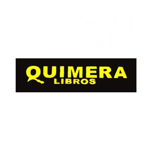 Librería Quimera