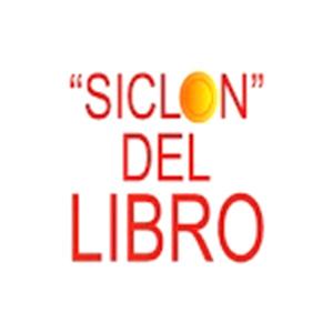 Librería Siclon del libro