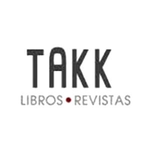 Librería Takk