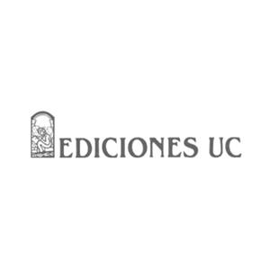 Librería Universidad Catolica