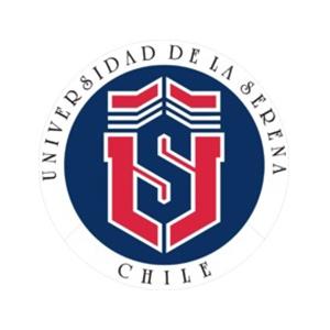 Librería Universidad de la Serena