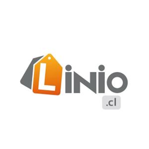 Linio.cl