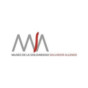 Tienda Museo Salvador Allende