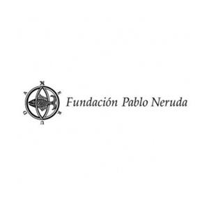 Tienda Pablo Neruda