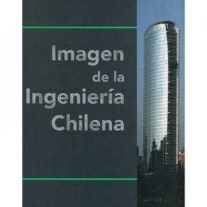 Imagen de la ingeniería chilena