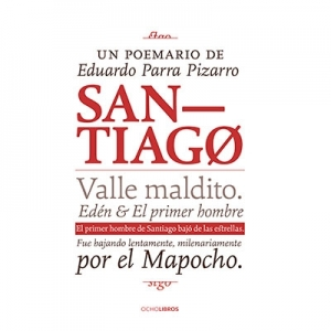 Santiago valle maldito