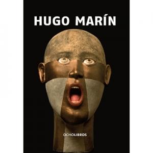 Hugo Marín