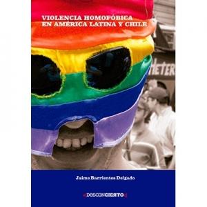 Violencia homofóbica en América Latina y Chile