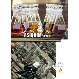 Asiquim 50 Años