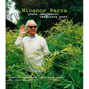 Nicanor Parra Poeta imaginario