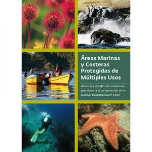 Áreas marinas y costeras protegidas de múltiples usos
