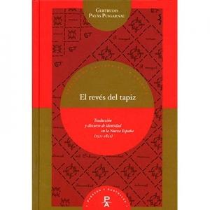 El revés del tapiz Traducción y discurso
