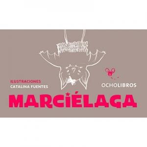 Marcielaga