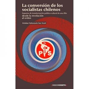 La conversion de los socialistas chilenos