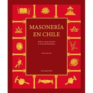 Masonería en Chile