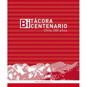 Bitácora Bicentenario