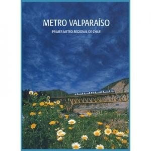 Metro Valparaíso