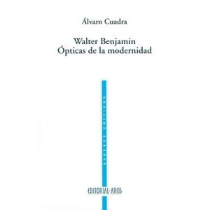 Walter Benjamin Ópticas