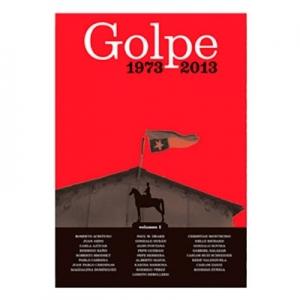 Golpe 1973 - 2013