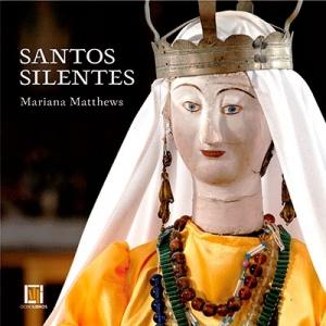 Santos silentes