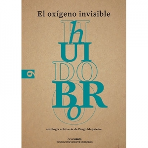 El ox�geno invisible