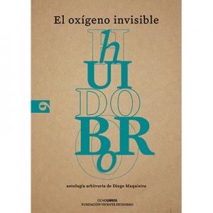 El oxígeno invisible