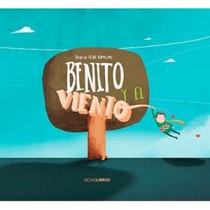 Benito y el viento