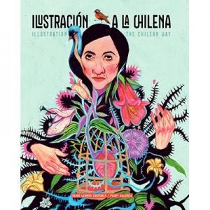 Ilustración a la chilena