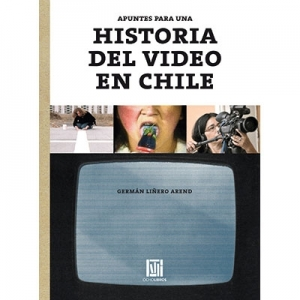Apuntes para una historia del video en Chile