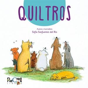 Quiltros
