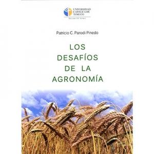 Los desafíos de la agronomía