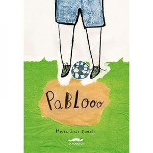 Pablooo