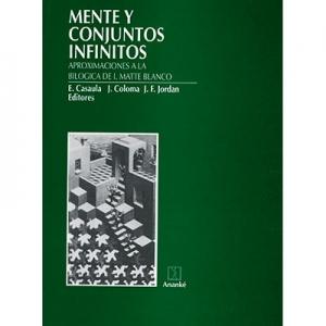 Mente y conjuntos infinitos