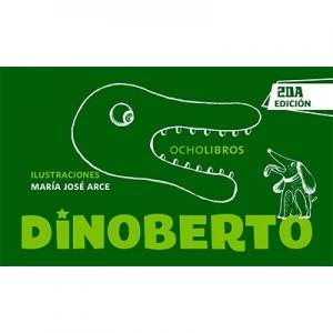 Dinoberto