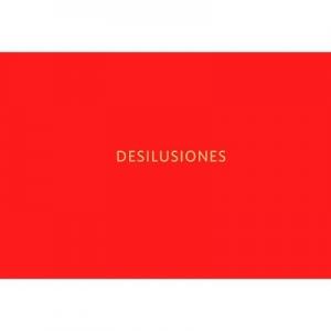 Desilusiones