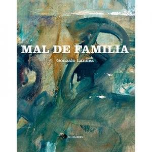 Catálogo Mal de familia